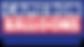 Cameron logo _cz_pozitiv.png