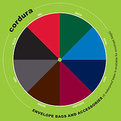 Cordura_Colour_Wheel.jpg