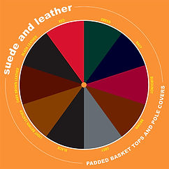 Suede_Leather_Colour_Wheel.jpg