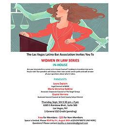 Women in the Law (1)