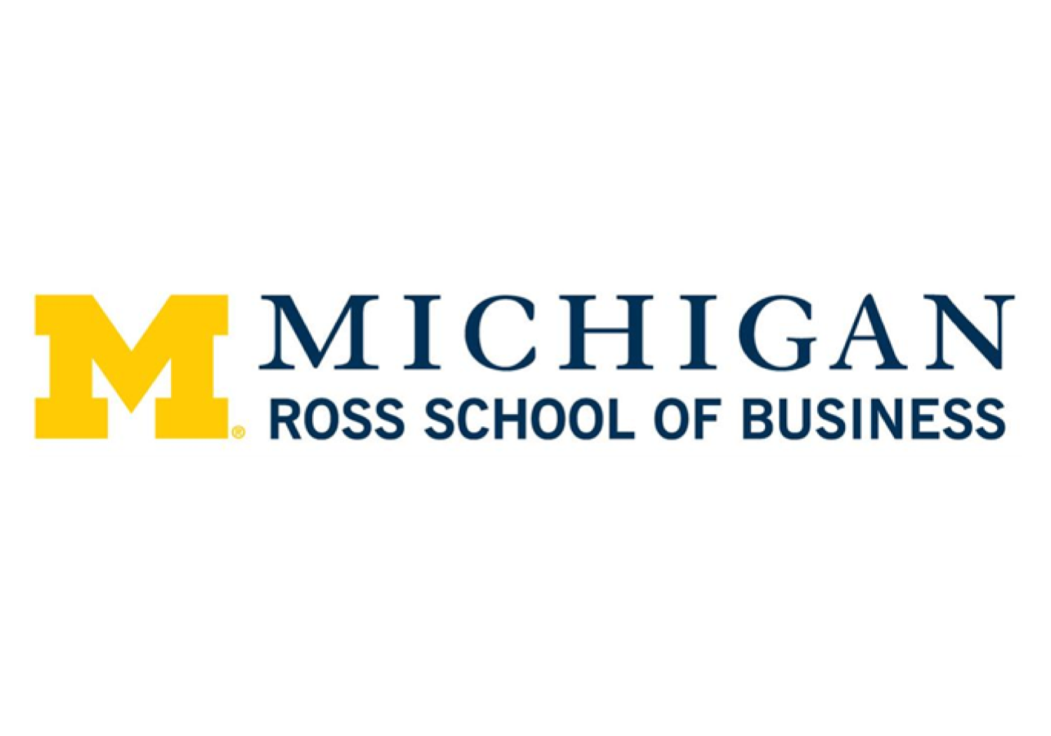 Michigan Ross School of Business.png