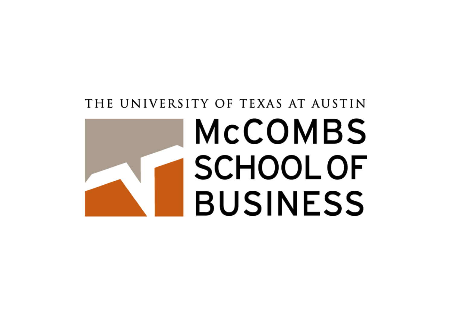 University of Texas McCombs.png