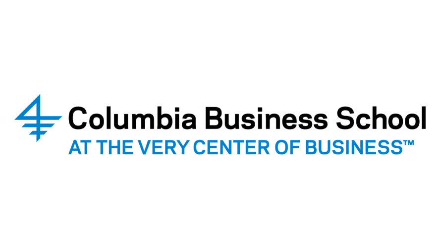 Columbia Business School.png