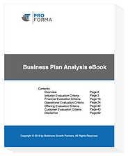 Business Plan Analysis eBook.png