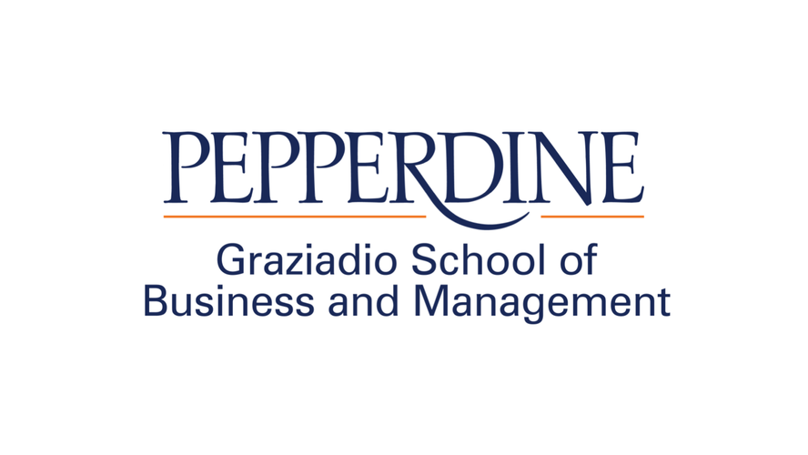 Pepperdine Graziado School of Business a
