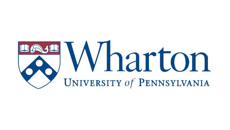 University of Pennsylvania Wharton.png