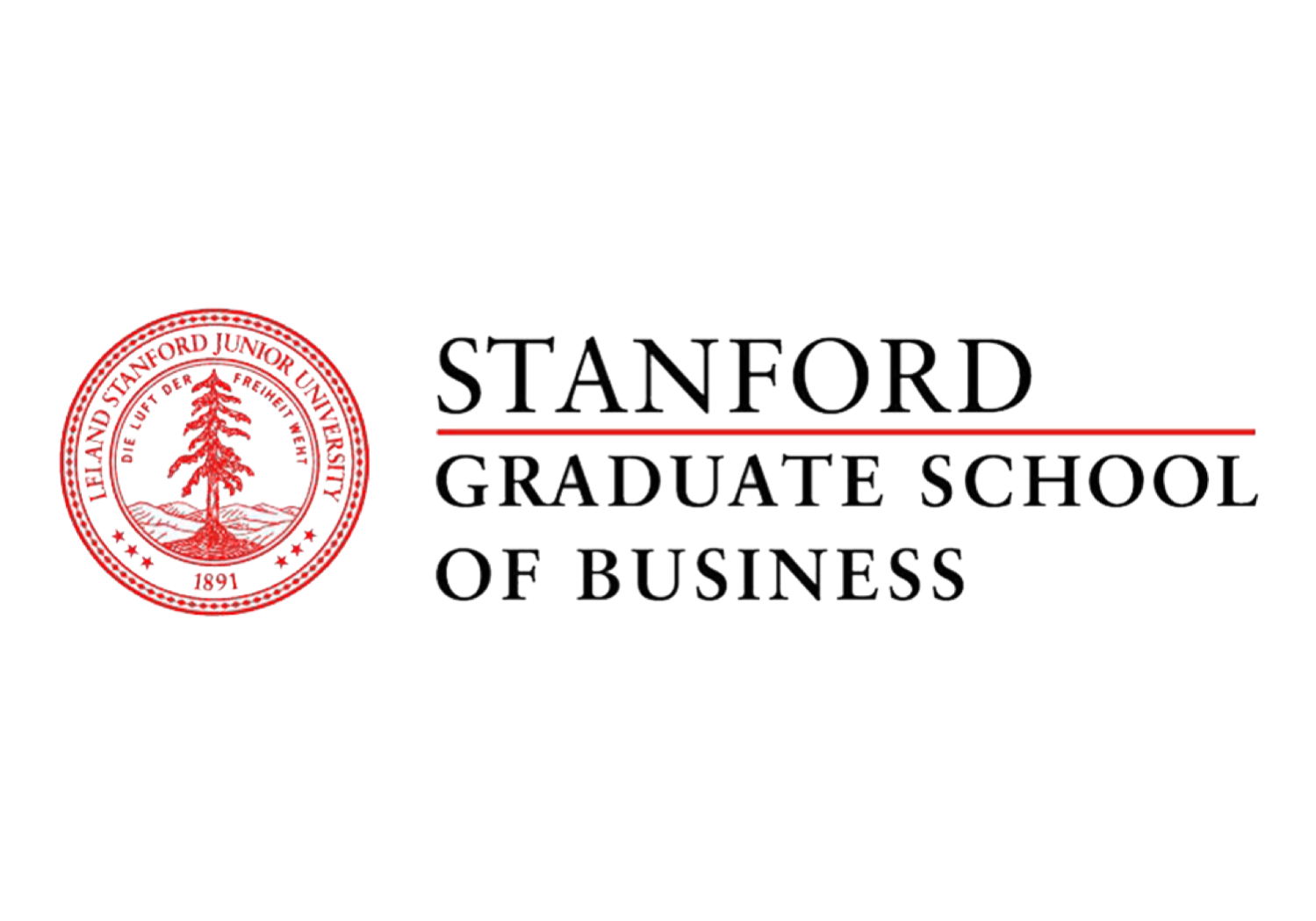 Stanford Graduate School of Business.png