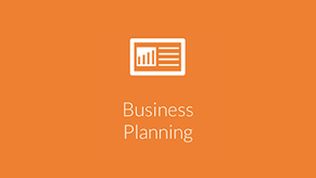 The Single Biggest Issue with a Startup Business Plan and Financial Model