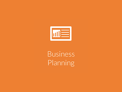 Creating a Business Plan for a Salon Franchise that Will Help Get an SBA Loan