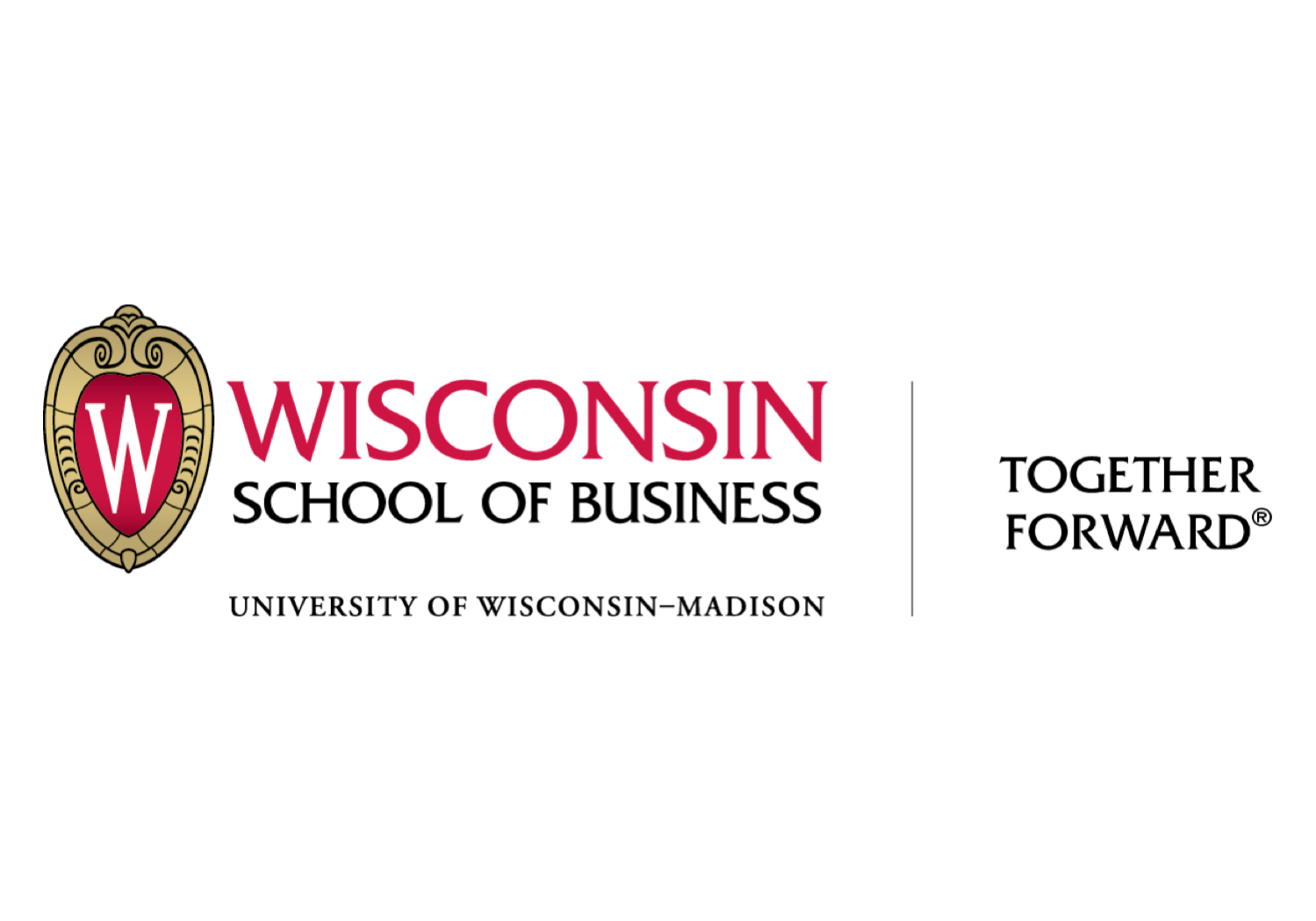 University of Wisconsin School of Busine