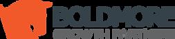Boldmore-Logo.png