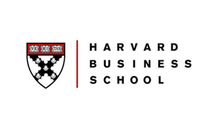 Harvard Business School.png