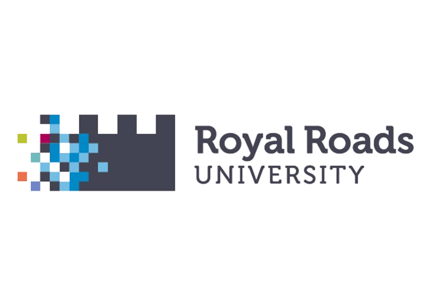 Royal Roads University.png