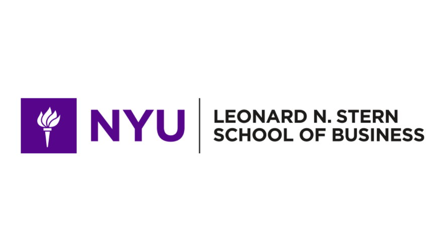NYU Stern School of Business.png