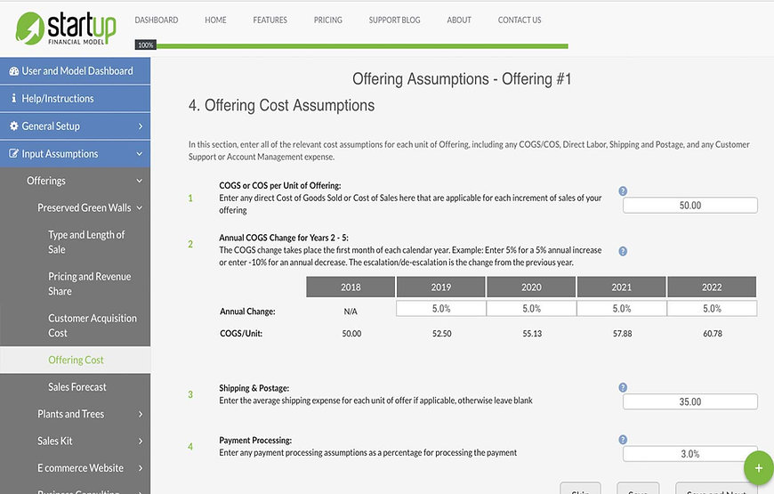 Offering - Cost.jpg