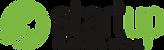 SFM_Logo_-_Super_High_Res.png