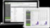 Startup_Financial_Model_Features_Header-