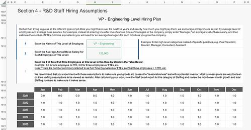 Enter Staff Assumptions.png