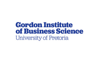 Gordon Institute of Business Science.png