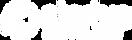 SFM_Logo_-_White_High_Res.png