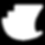 ProForma-Logo-Icon-Avatar-White.png