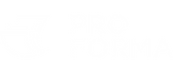 ProForma_Logo_white.png