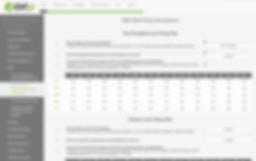Startup_Financial_Model_Staff_Input.png