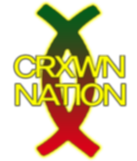000. 000. 000.    BIRTH OF CRXWN NATION.