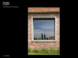 Lies Boelaert architect - verbouwing - Herzele - tvdv photoshoot (46).jpg