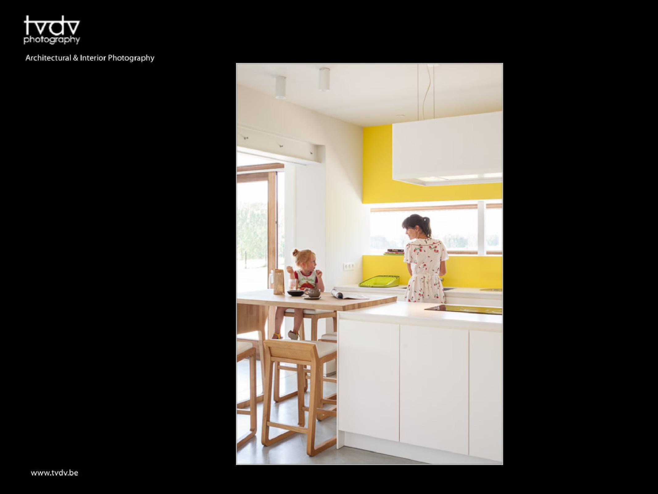 Interieur verbouwing (72).jpg