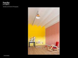 Interieur verbouwing (96).jpg