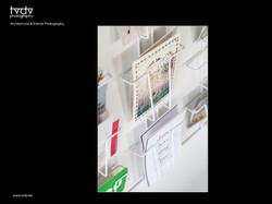 Interieur verbouwing (120).jpg