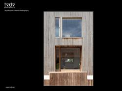 Lies Boelaert architect - verbouwing - Herzele - tvdv photoshoot (41).jpg