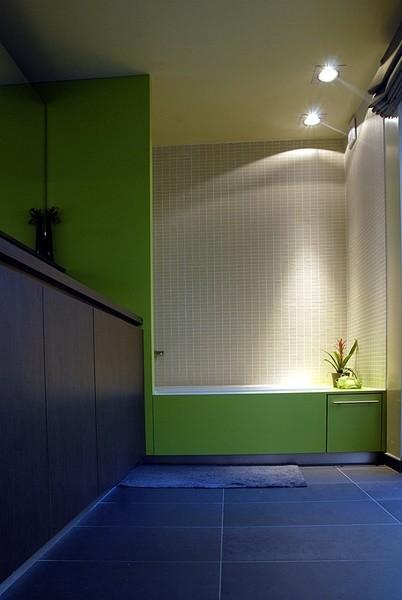 4-badkamer.jpg