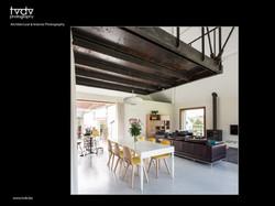 Lies Boelaert architect - verbouwing - Herzele - tvdv photoshoot (27).jpg