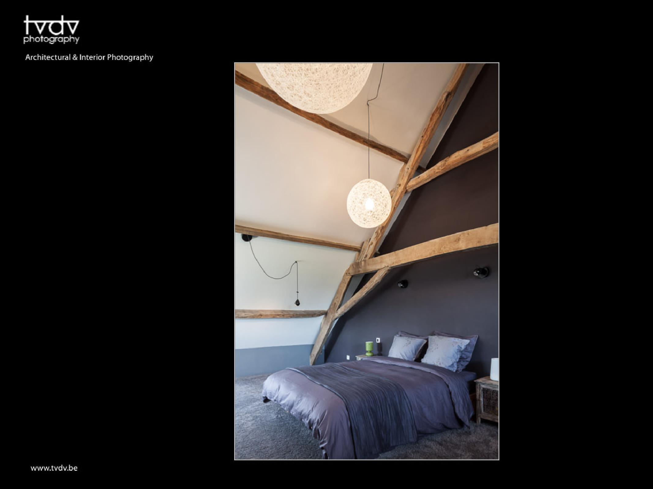 Interieur verbouwing (90).jpg