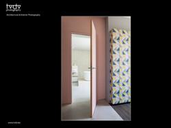 Lies Boelaert architect - verbouwing - Herzele - tvdv photoshoot (1).jpg