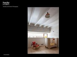 Lies Boelaert architect - verbouwing - Herzele - tvdv photoshoot (13).jpg