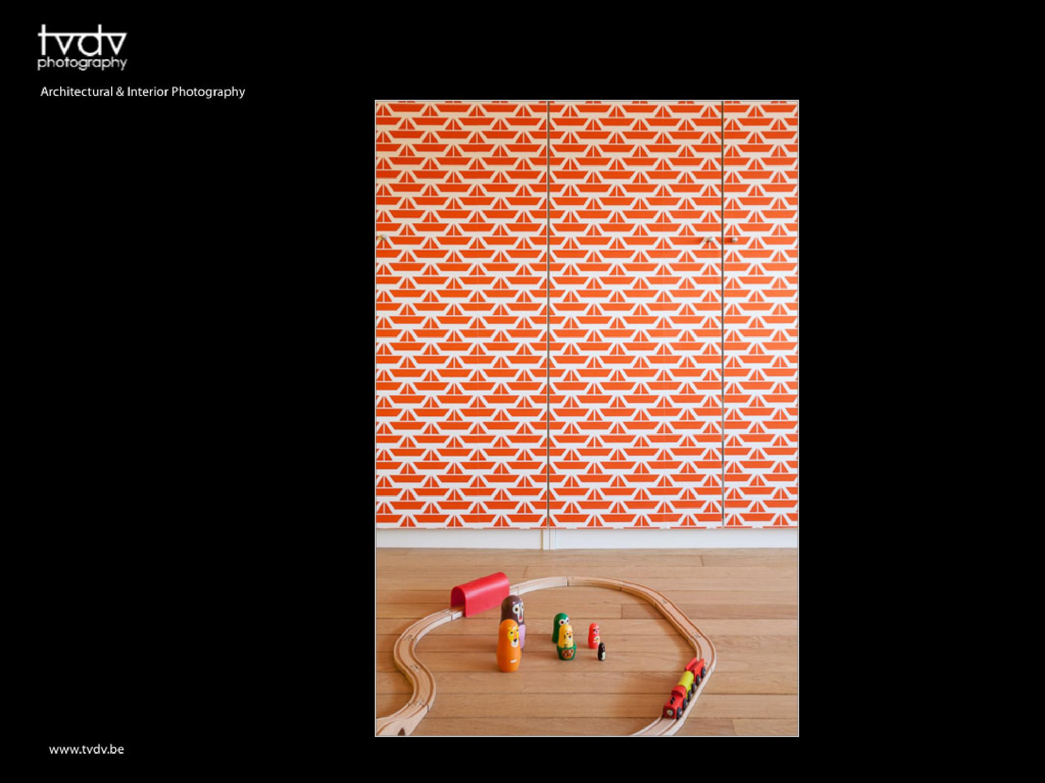 Interieur verbouwing (94).jpg