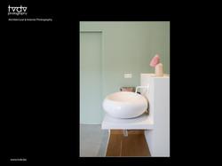 Lies Boelaert architect - verbouwing - Herzele - tvdv photoshoot (5).jpg