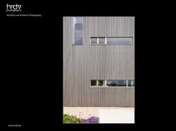 Lies Boelaert architect - verbouwing - Herzele - tvdv photoshoot (16).jpg
