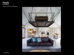 Lies Boelaert architect - verbouwing - Herzele - tvdv photoshoot (19).jpg
