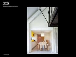 Lies Boelaert architect - verbouwing - Herzele - tvdv photoshoot (28).jpg