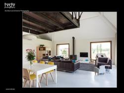 Lies Boelaert architect - verbouwing - Herzele - tvdv photoshoot (26).jpg
