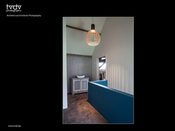 Lies Boelaert architect - verbouwing - Herzele - tvdv photoshoot (12).jpg