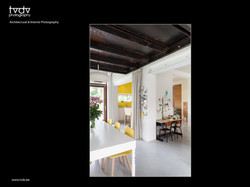 Lies Boelaert architect - verbouwing - Herzele - tvdv photoshoot (36).jpg