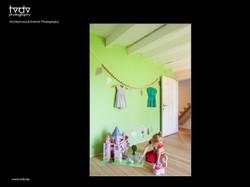 Interieur verbouwing (69).jpg