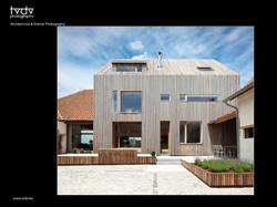 Lies Boelaert architect - verbouwing - Herzele - tvdv photoshoot (38).jpg