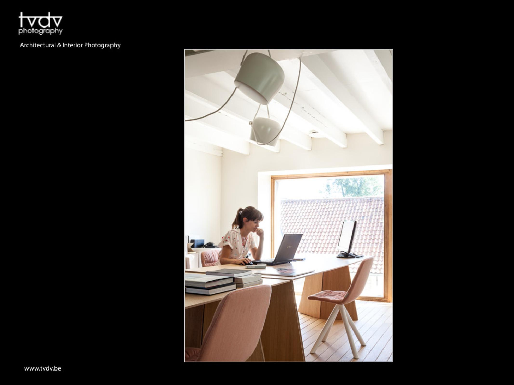 Interieur verbouwing (58).jpg