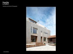 Lies Boelaert architect - verbouwing - Herzele - tvdv photoshoot (39).jpg